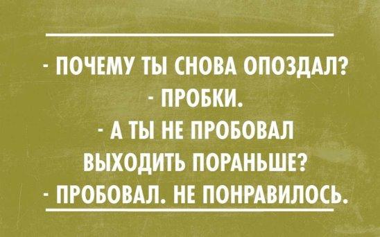 diplomnext ru КУРСОВЫЕ ДИПЛОМНЫЕ РАБОТЫ ru Добавлено фото в альбом Студенты