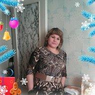 Аватар pestereva82