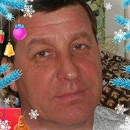 Вячеслав Вострецов