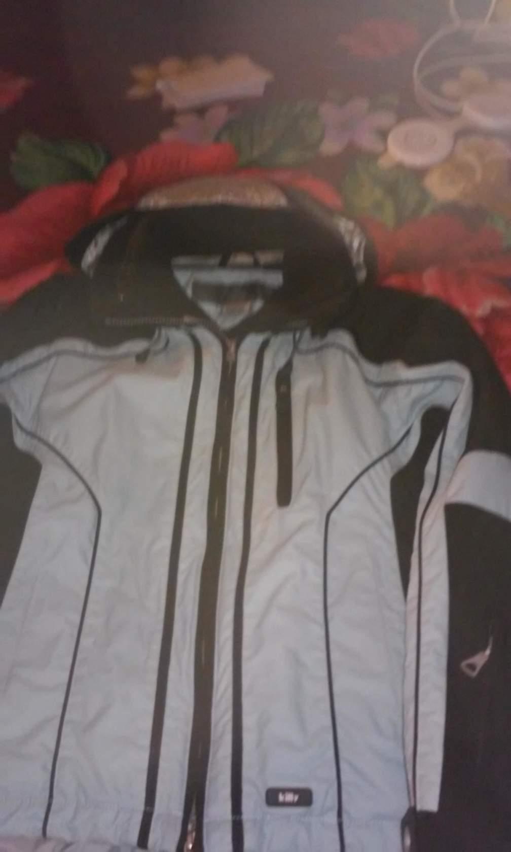 e7a8e14f530 Продается теплая горнолыжная курточка на девушку