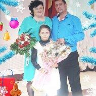 Селиверстова Екатерина))))))))))