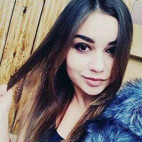 Фото девушки красиво комментировать альбина фото 145-668