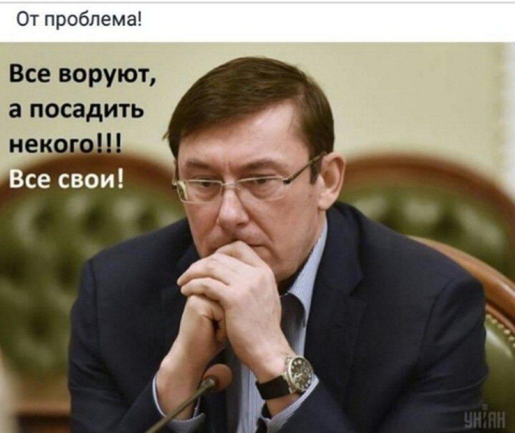 """Порошенко: Сподіваюся, що ТСК належним чином оцінить факти розкрадань в """"Укроборонпромі"""" і назве прізвища причетних - Цензор.НЕТ 7483"""