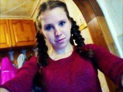 Авгина моей подруги фото 340-191