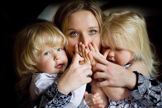 Комментировать0. 2. Класс3. Детская одежда в Украине 93783f05bd2
