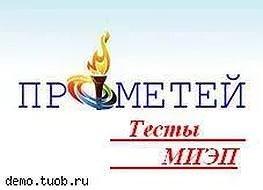МИЭП ПТК Курсовые Заметки ru МИЭП ПТК Курсовые