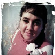 Natalica Киртока