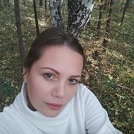 Наталья Кристалинская