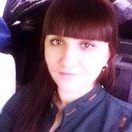 Tanya )))
