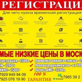 Кондитерская Чудный тортРу  Заказ торта 8 926 9109002