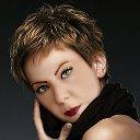 Татьяна Розова