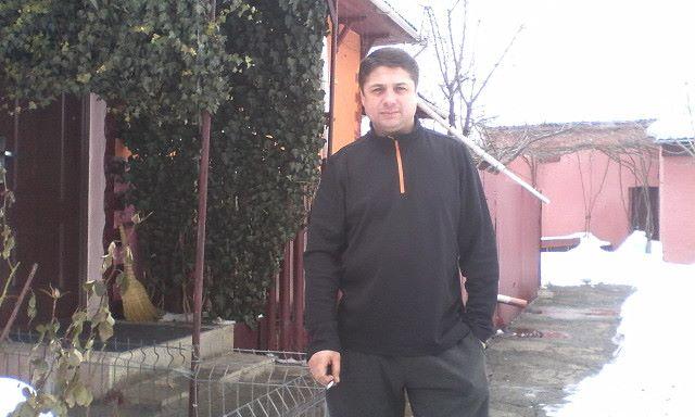 Анатолий, 46, Balti
