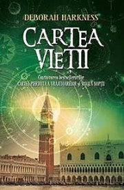carti pdf gratis download romana