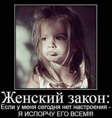 https://i.mycdn.me/image?id=850992497171&t=35&plc=WEB&tkn=*eTSDik8caofLxsoD4P222HAeUzQ