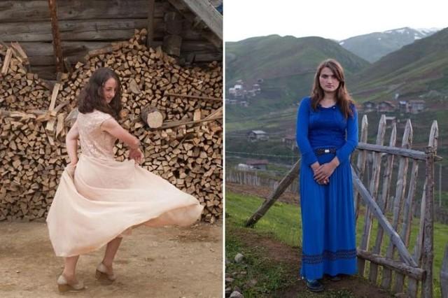 Юные лезбиянки девственницы фото 257-152