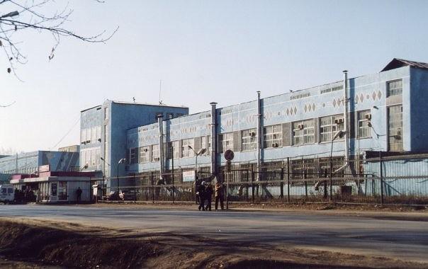 """""""Кузбассрадио"""" - 75"""