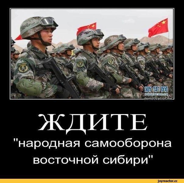 ПАСЕ осудила Россию за террористическую деятельность в Украине, - Логвинский - Цензор.НЕТ 3767