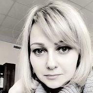 Александра Шарагина (Шестеро)
