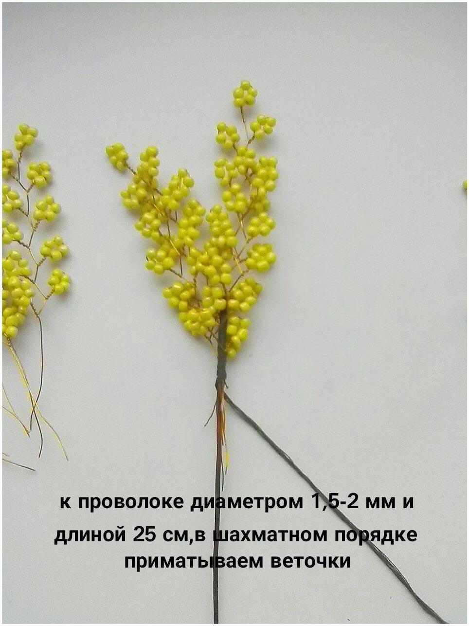 Композиции Image?id=851200740548&t=3&plc=WEB&tkn=*LyShxiUl0k3YuVOgvAwQpyfm0dU