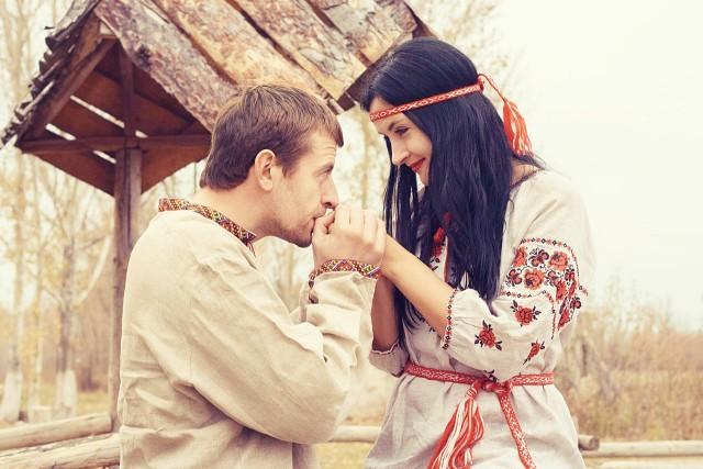5 качеств мужчины, который станет хорошим мужем  Image?id=851204668765&t=0&plc=WEB&tkn=*uz1X7bqyj2DkTSa_vbiUhCxK_IU