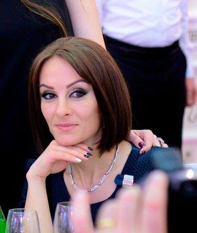 Lusine, 44, Yerevan