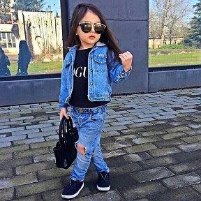 Опт и розница одежда для деток Турция 050ff323bbb