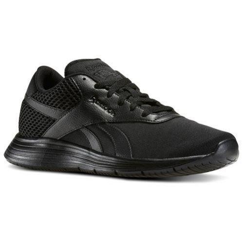 Интернет-магазин спортивной одежды и обуви SportikAM 43a5e6ca66b