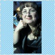 Татьяна Валяева ( Бабкина)