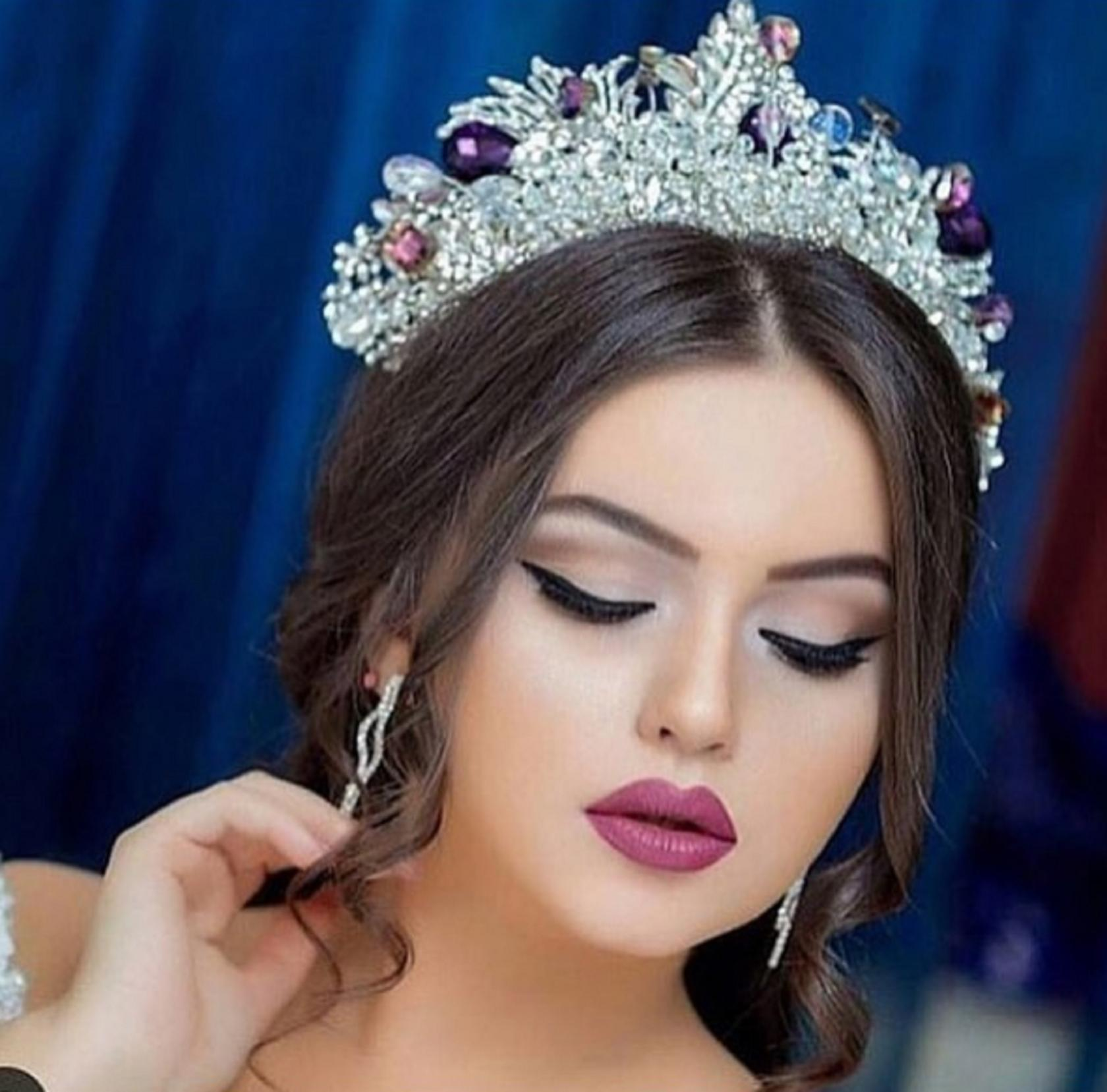 Русскую девушку унизили и опозорили фото 281-852