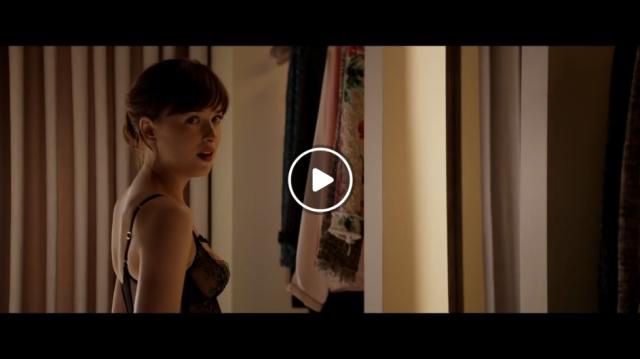 fifty shades darker full free movie online