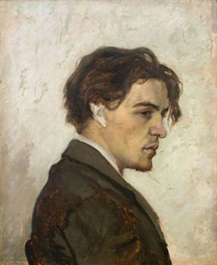 """an analysis of symbolism in gusev by anton chekov The story """"the darling"""" by anton chekhov, illustrates a woman that is lonely, insecure, and lacking wholeness of oneself without a man in her life."""