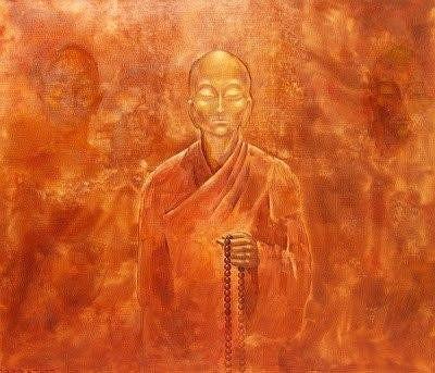 23 урока мудрости от Будды