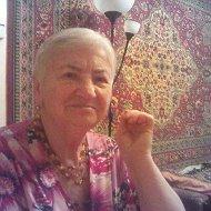 Зинаида Халушкина(ZC)