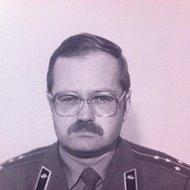Владимир Егоренков