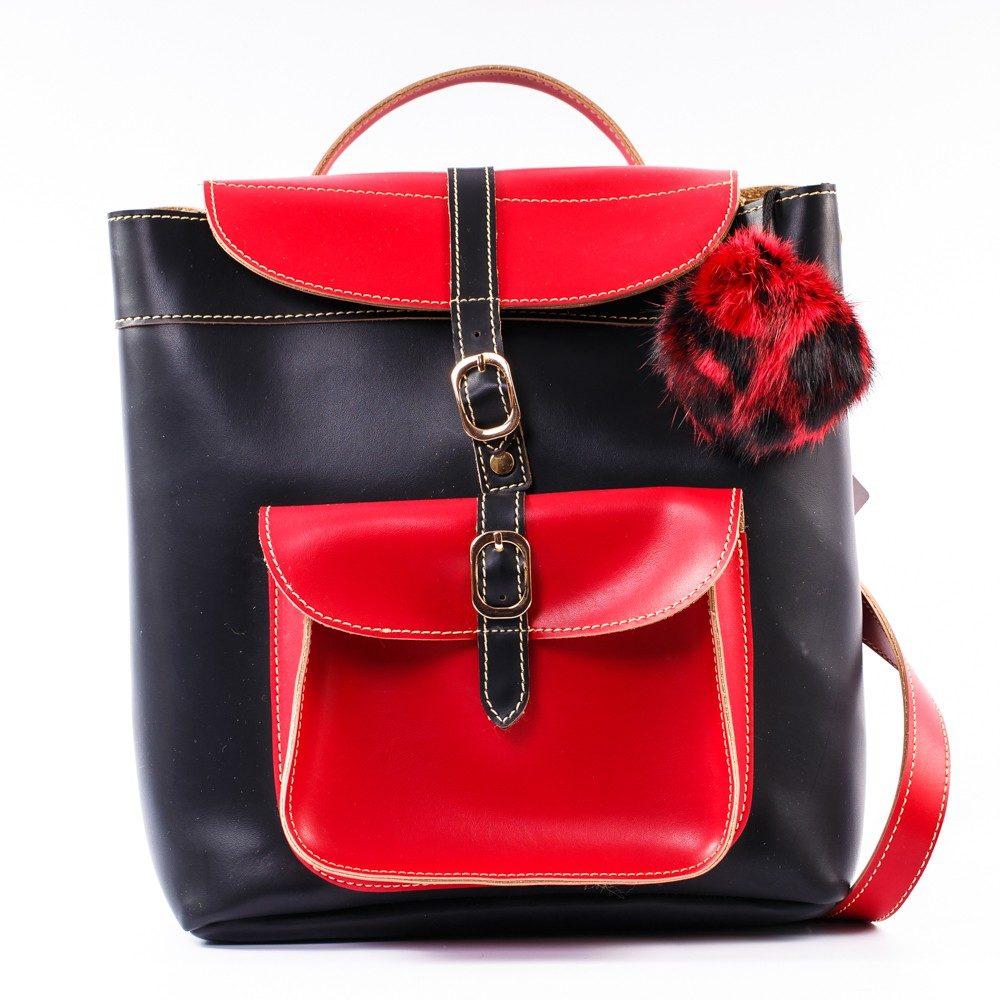 fd975401e9d2 Для милых девушек модные, стильные, яркие модели рюкзаков, в которые вы  влюбитесь с первого взгляда!