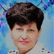 Наталья Раззоренова (Проценко)