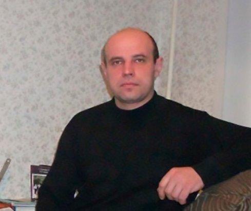 Знакомство В Донецкой Обл