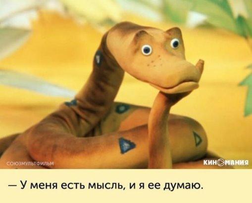 Новейший Татарский Сайт Знакомств