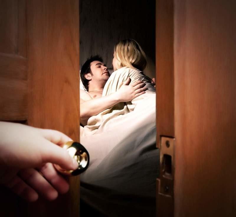 Рассказы про измену жены с групой лиц фото 15-138