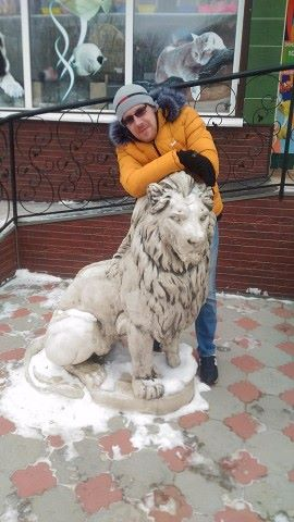 Владимир, 35, Smolensk