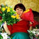 Ольга Соколова( Сергеечева)