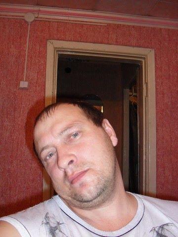 Mihail, 49, Iskitim