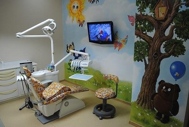 image?id=852036614613&t=0&plc=WEB&tkn=*1gdiGKvi EulkW3Ag35aFGlbv8Y - بچه ها دیگه از مطب دندان پزشکی نمی ترسند !!!