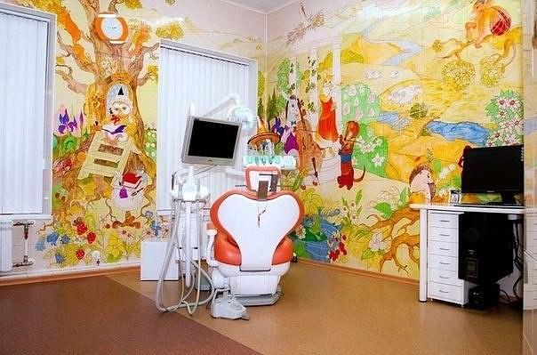 image?id=852036614869&t=0&plc=WEB&tkn=*kP5IXPUKF2eXj GHyJPgZzRpvqY - بچه ها دیگه از مطب دندان پزشکی نمی ترسند !!!