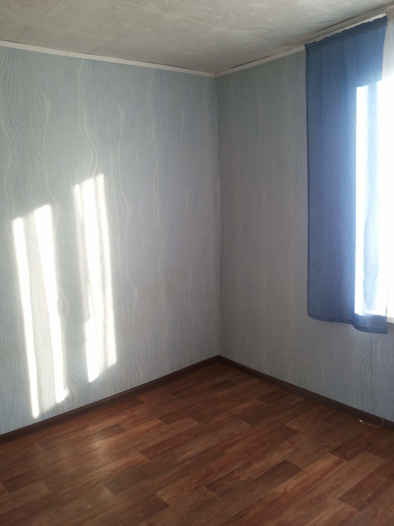 Продается комнатная квартира