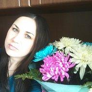 Наталья ЛУБИНЦЕВА