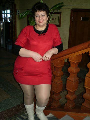 Larisa, 52, Nizhny Novgorod
