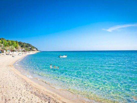 Горящие туры из Самары 2017 2018 цены на отдых от Пегас