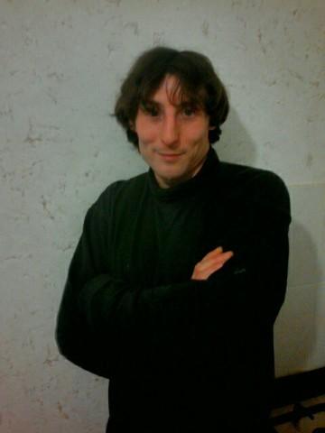 Михаил, 42, Mikashevichy