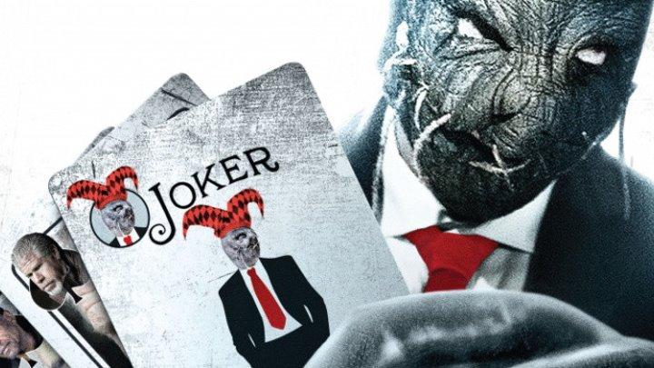 Покер онлайн смотреть 2014 майнкрафт карты на прохождение онлайн играть бесплатно